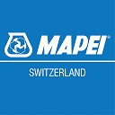 MAPEI SWITZERLAND