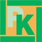 PK Bau AG